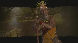 Новый трейлер Sid Meier's Civilization6 посвятили Конго