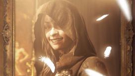 Тираж Resident Evil Village уже превысил3 млн копий — это выше RE7