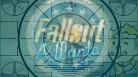 Для Fallout New Vegas вышла новая версия масштабного сюжетного мода Atlanta