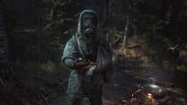 На gamescom 2019 покажут Chernobylite, Weakless, Repressed и Dreamo
