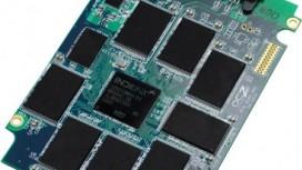 Новости мира SSD: OCZ анонсировала новый контроллер для SSD, Intel снижает цены