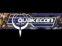 Quake IV покажут в августе