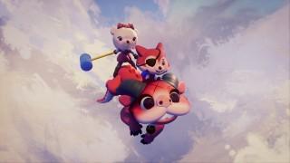 В России открылся ранний доступ к Dreams — новой игры от авторов LittleBigPlanet