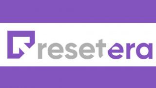 Крупный игровой форум ResetEra продали за4,5 млн долларов