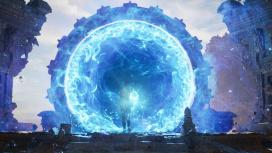 Sony инвестировала 250 млн долларов в Epic Games