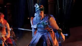 И это ремейк? Почему фанаты недовольны новой Prince of Persia: The Sands of Time
