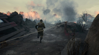 Medic: Pacific War прошла Kickstarter