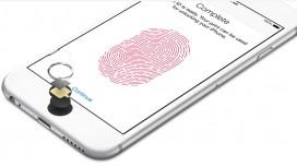 Полиция рассказала, как можно разблокировать смартфоны умерших людей