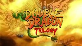 Классическую трилогию Double Dragon выпустят на PC