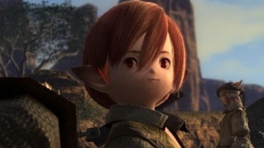 Final Fantasy XIV. Продюсер шлет письма