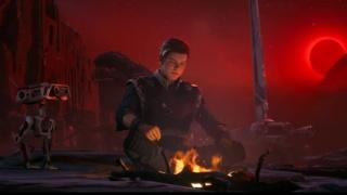 Electronic Arts представила расписание трансляций EA Play на8 июня