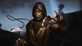 Аудитория Mortal Kombat назвала самое важное в PS5 и Xbox Series X — доступную цену