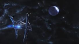 Анонсирована игра Space Rangers: Quest