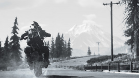 Days Gone доступна для предзагрузки в Steam