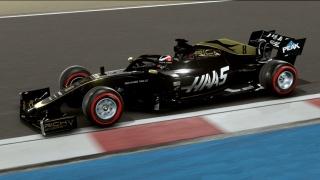 Официальные системные требования F1 2019