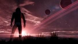 Бесплатные выходные в Star Citizen, Skyrim, Ghost Recon: Wildlands, Injustice2