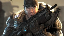 Фильм Gears of War удешевят и упростят