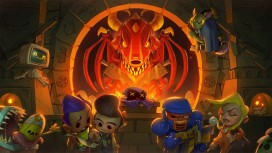 Авторы Enter the Gungeon передумали выпускать DLC