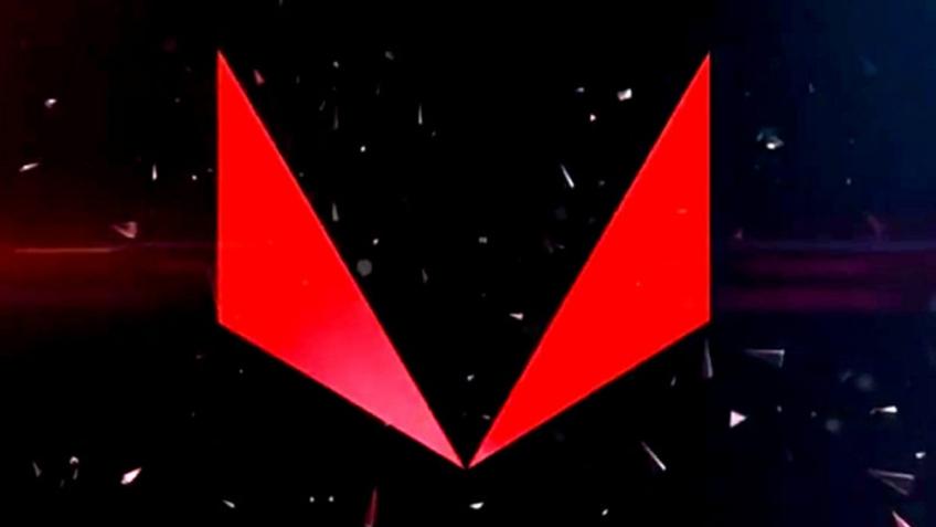 Утечка: партнёры AMD могут рассказать о видеокартах Navi в апреле