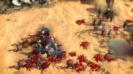 Funcom расширяет вселенную Конана стратегией Conan Unconquered
