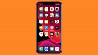 Поклонникам PUBG Mobile и Fortnite на iOS не стоит обновлять операционную систему
