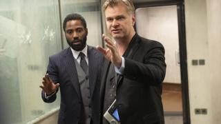 СМИ: Кристофер Нолан больше не будет работать с Warner Bros.