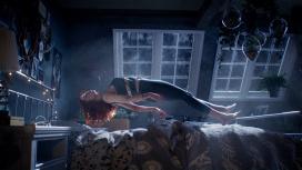 Для Dead by Daylight вышла глава Hour of the Witch с новой выжившей