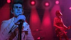 В Rock Band 4 обнулят таблицу лидеров