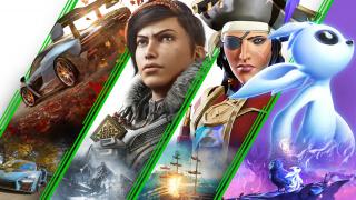 Число подписчиков Xbox Game Pass растёт медленнее, чем планировала Microsoft