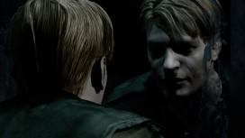 Энтузиаст занят ремейком Silent Hill2 на движке Unreal Engine4