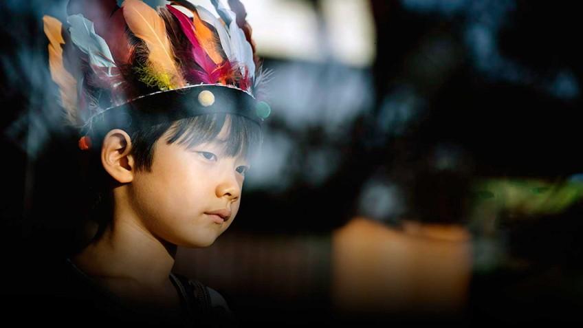 Хидео Кодзима назвал пятёрку гениальных фильмов 2019 года