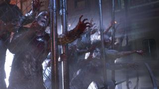 «Время играть»: в PS Store началась масштабная распродажа с массой скидок