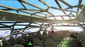 Самолеты будущего напечатают на 3D-принтере размером с ангар?