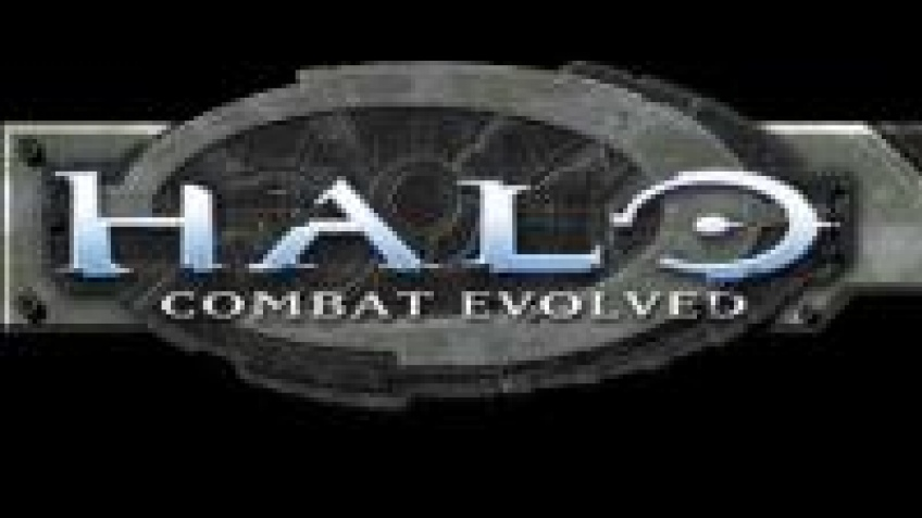 Счастливая семерка для Halo
