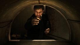 Quantic Dream удалила демо Heavy Rain для РС из-за критической ошибки