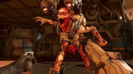 Авторы DOOM Eternal из id Software работают над новой VR-игрой