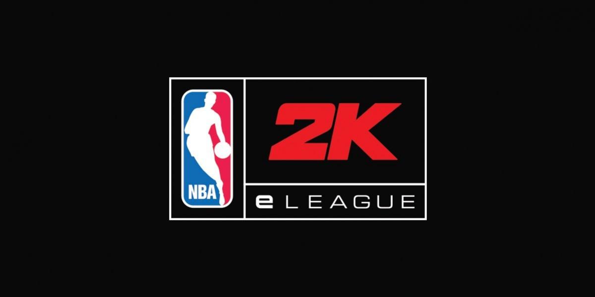 НБА и Take-Two создают киберспортивную лигу