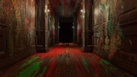 Layers of Fear: Legacy выйдет на Nintendo Switch в начале следующего года