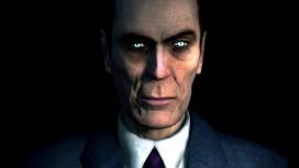 Для Half-Life2 вышел патч с исправлением ошибок