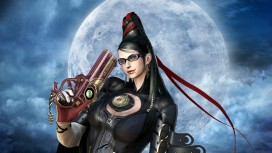Вышел релизный трейлер первых двух частей Bayonetta для Nintendo Switch