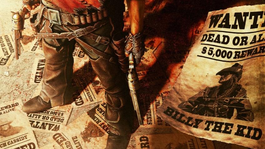Ubisoft утратила часть прав на Call of Juarez