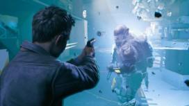 Quantum Break появится в Steam в середине сентября