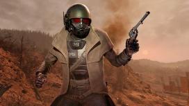 Bethesda признала проблемы с платной подпиской Fallout76 и пообещала их исправить