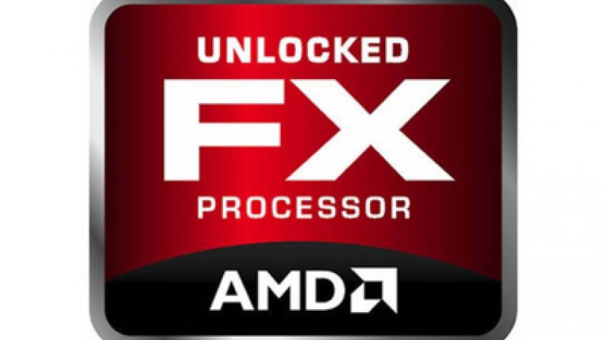 AMD готовит недорогой восьмиядерник FX-8300