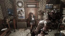Tormented Souls станет классическим хоррором с выживанием