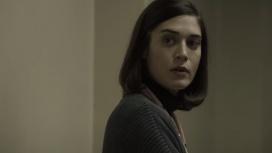 «Чтобы защитить тебя»: Лиззи Каплан в тизере второго сезона Castle Rock