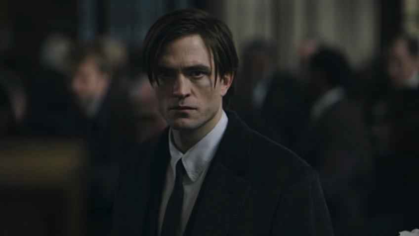 Warner всё ещё намерена вернуться к обычным премьерам фильмов в 2022 году