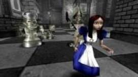 Алиса хочет вернуться