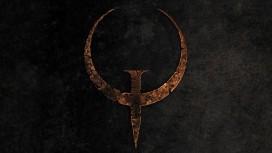 Знаменитые разработчики устроят турнир по QuakeWorld