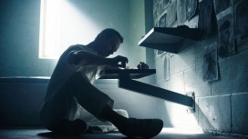 Авторы фильма «Кредо убийцы» не настаивают на знании игрового первоисточника